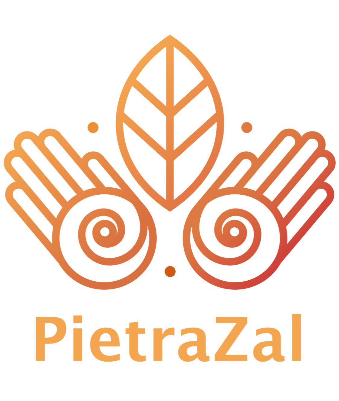 Pietra Zal