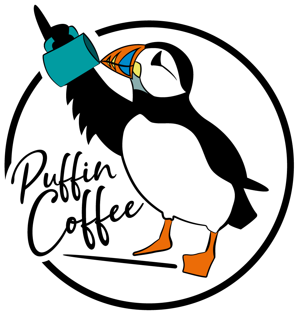 Puffin Coffee
