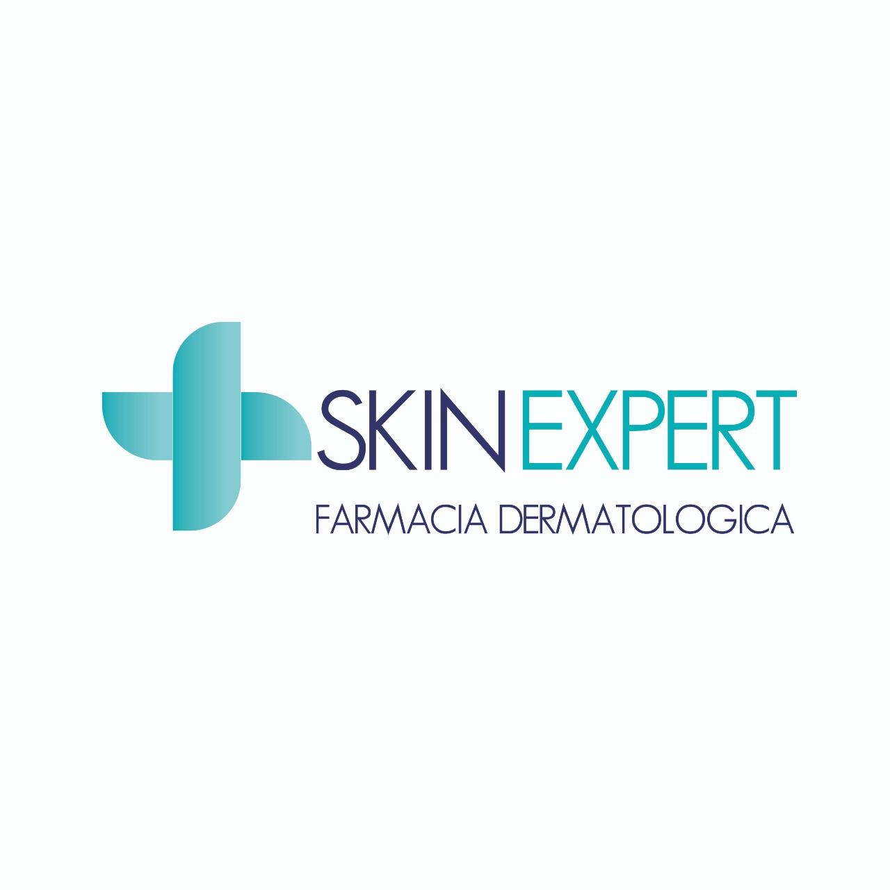 Skin Expert Farmacia Dermatologica