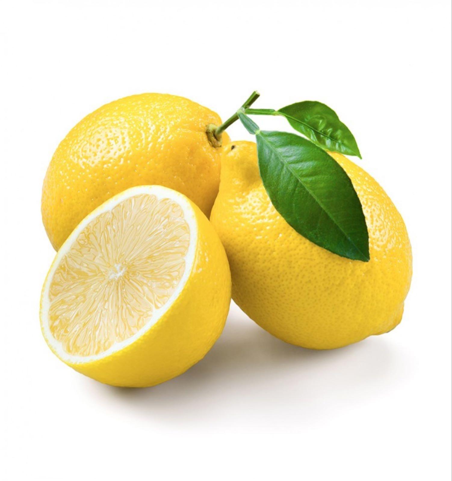 Hydrolat - Citron