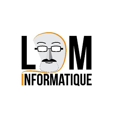 LOM Informatique