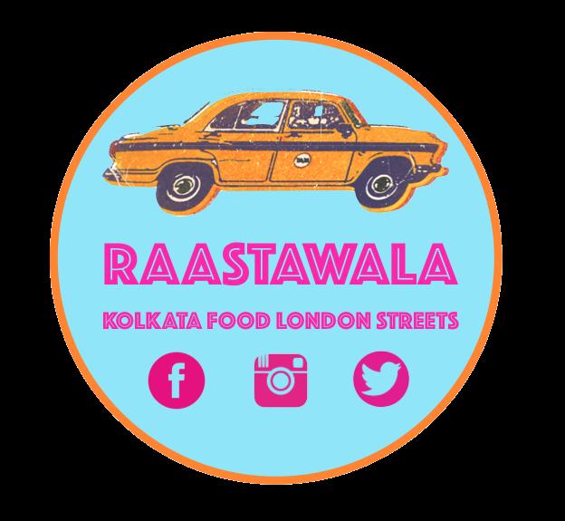 Raastawala