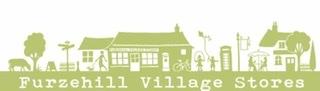 Furzehill Village Stores