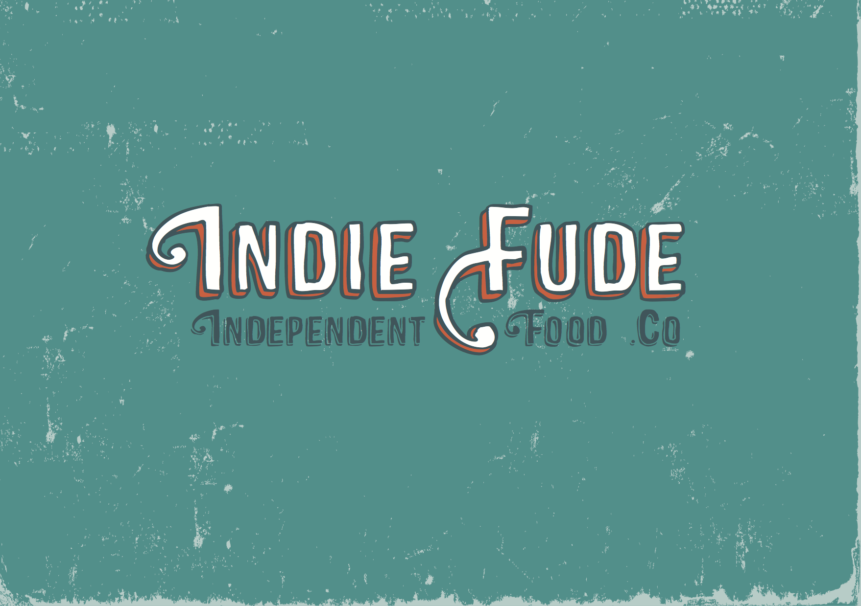 INDIE FUDE LTD