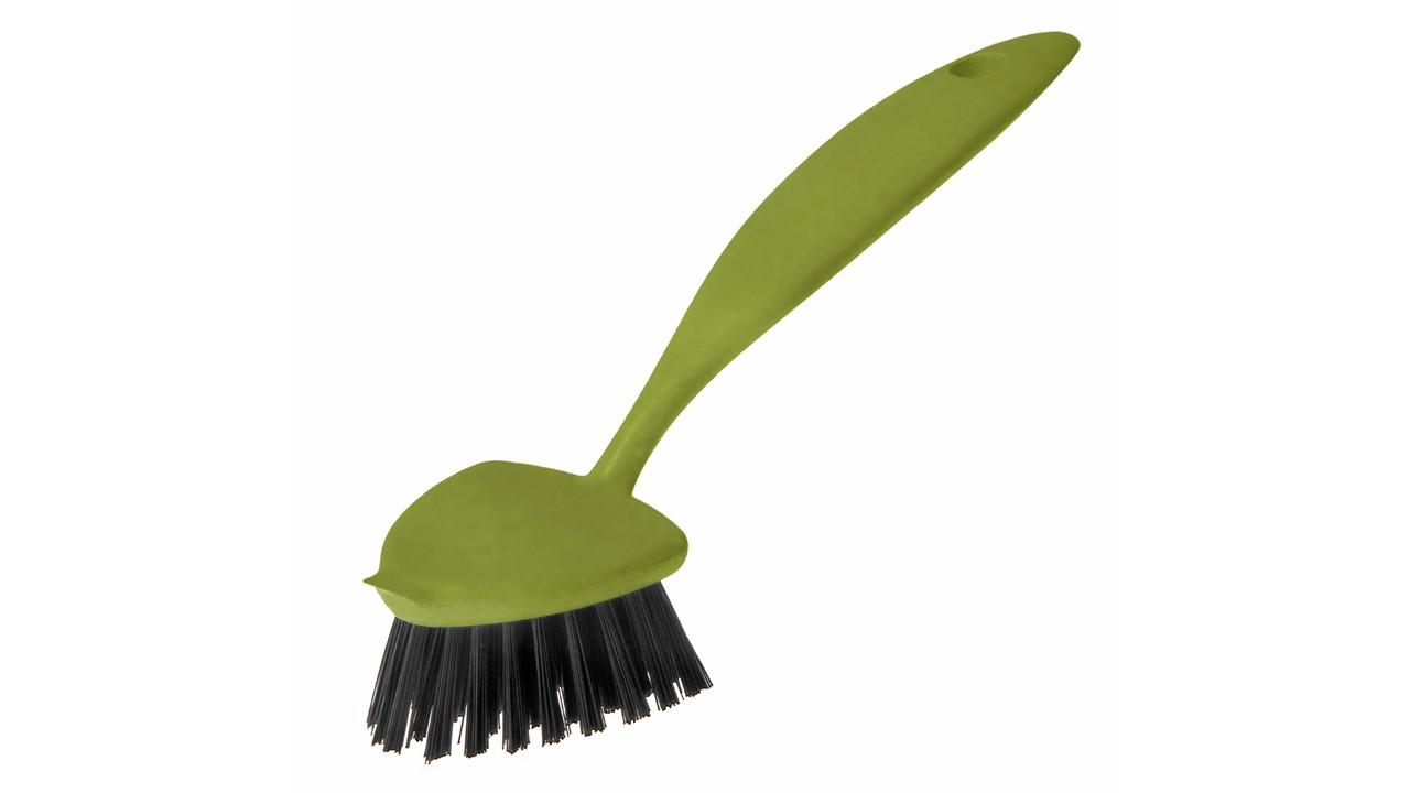 Greener Cleaner Kattila- ja pannuharja