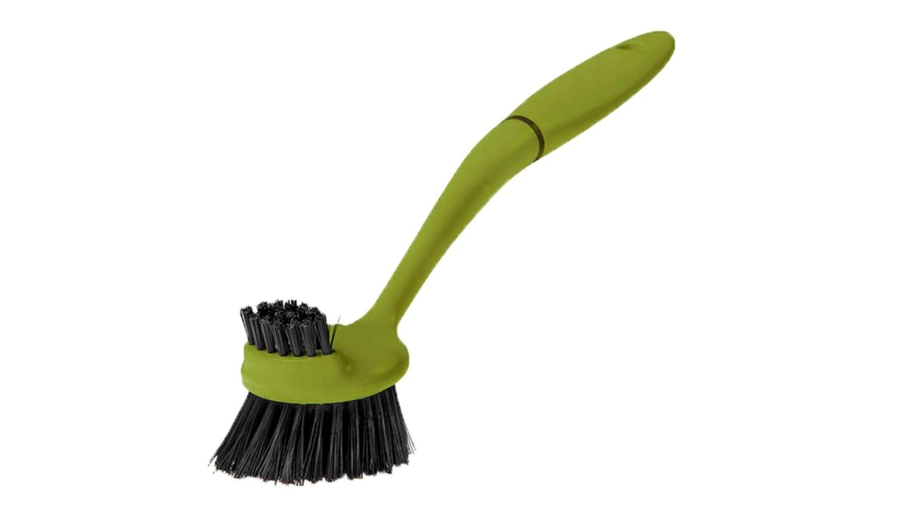 Greener Cleaner Tiskiharja pyöreä