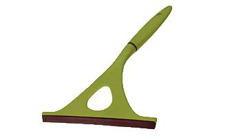 Greener Cleaner Ikkunalasta 24cm