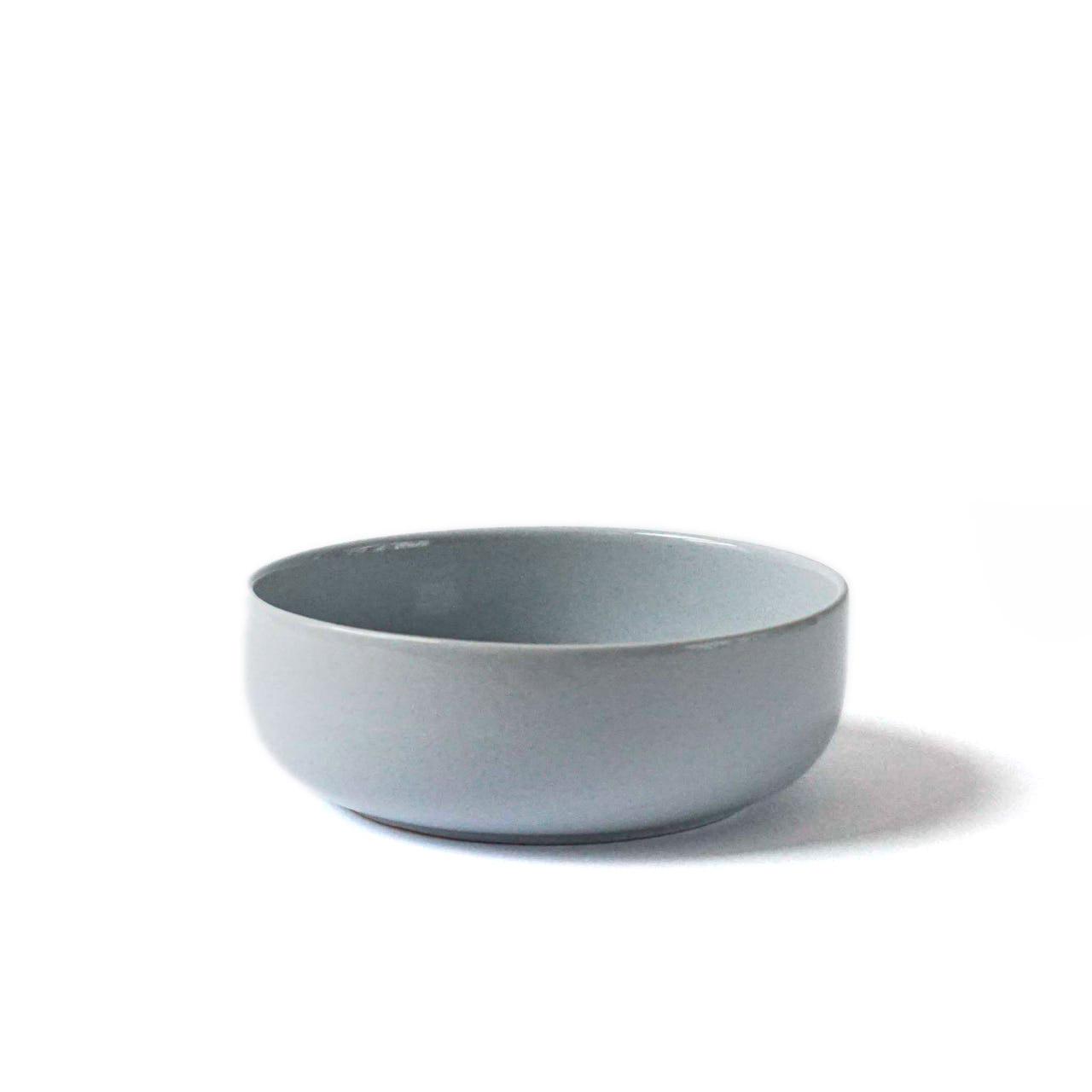 Indre Ceramics Artic Grey Schale 16cm
