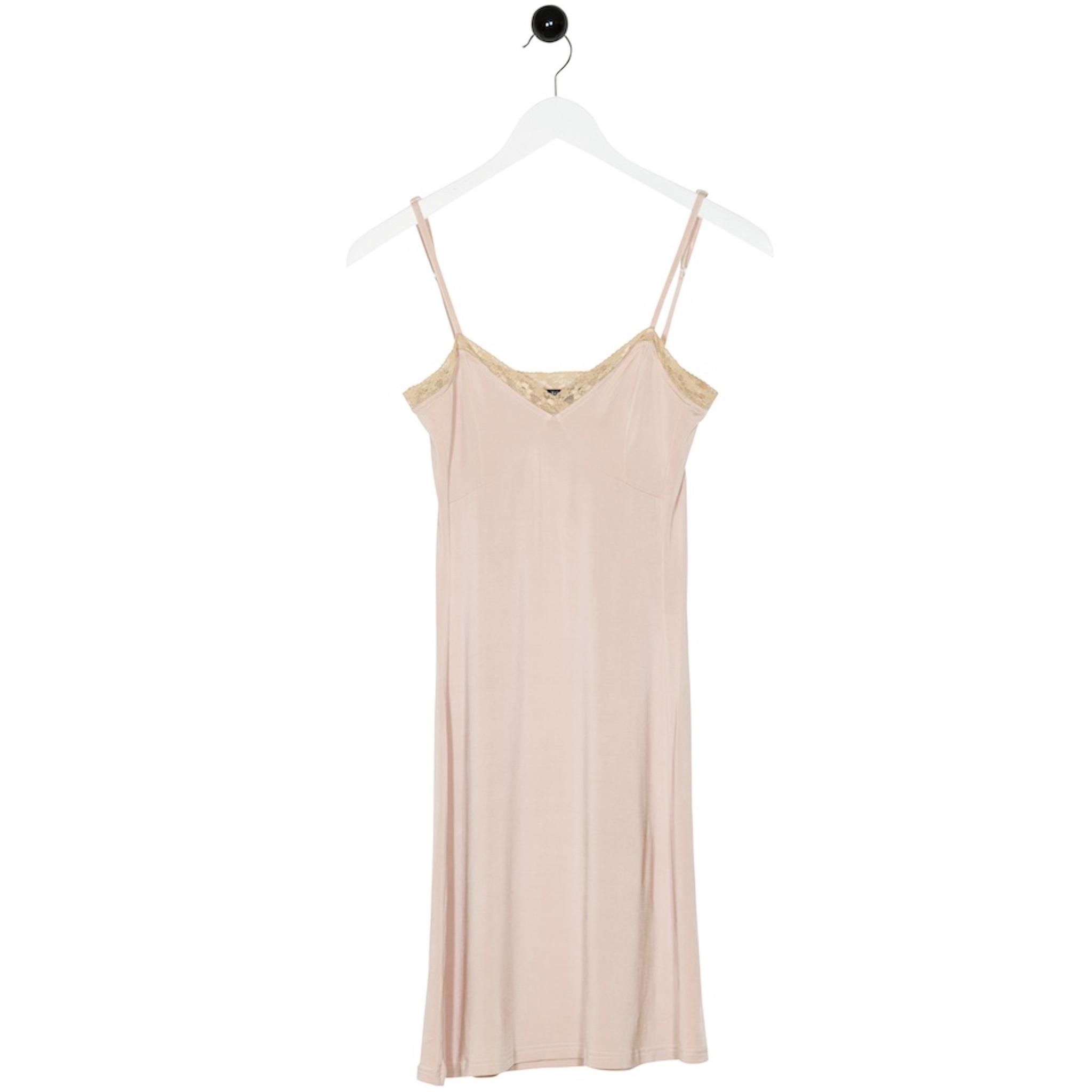 Bric a Brac - U W dress - pink