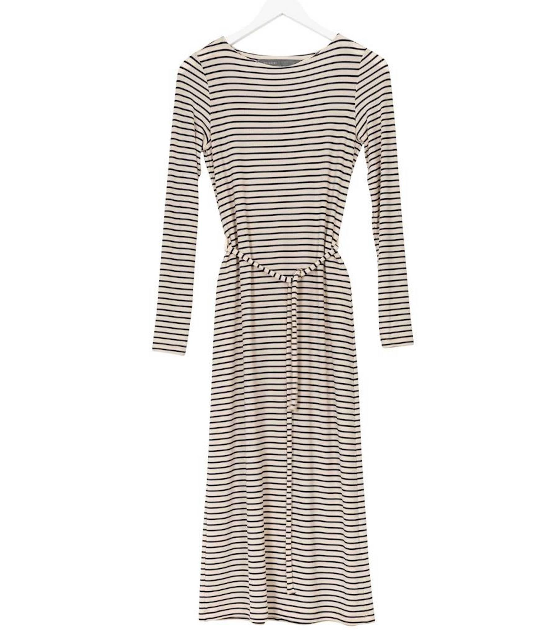 Bric a Brac - Marseille Dress