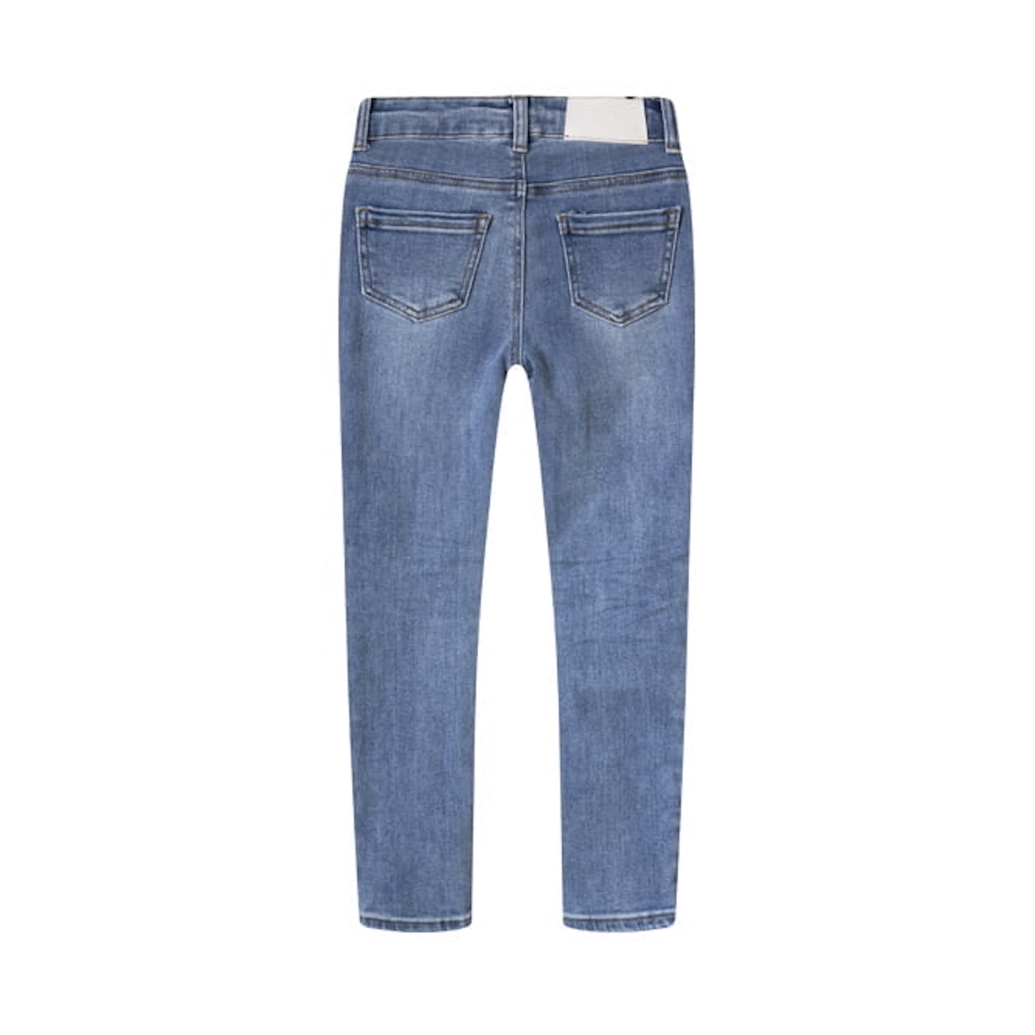 I dig denim - Madison Jeans
