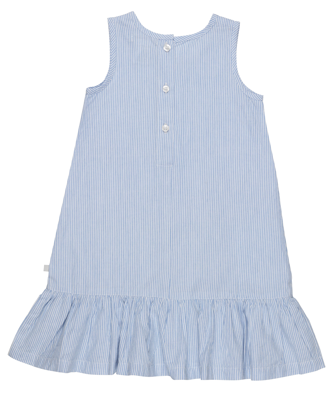 Cissi dress