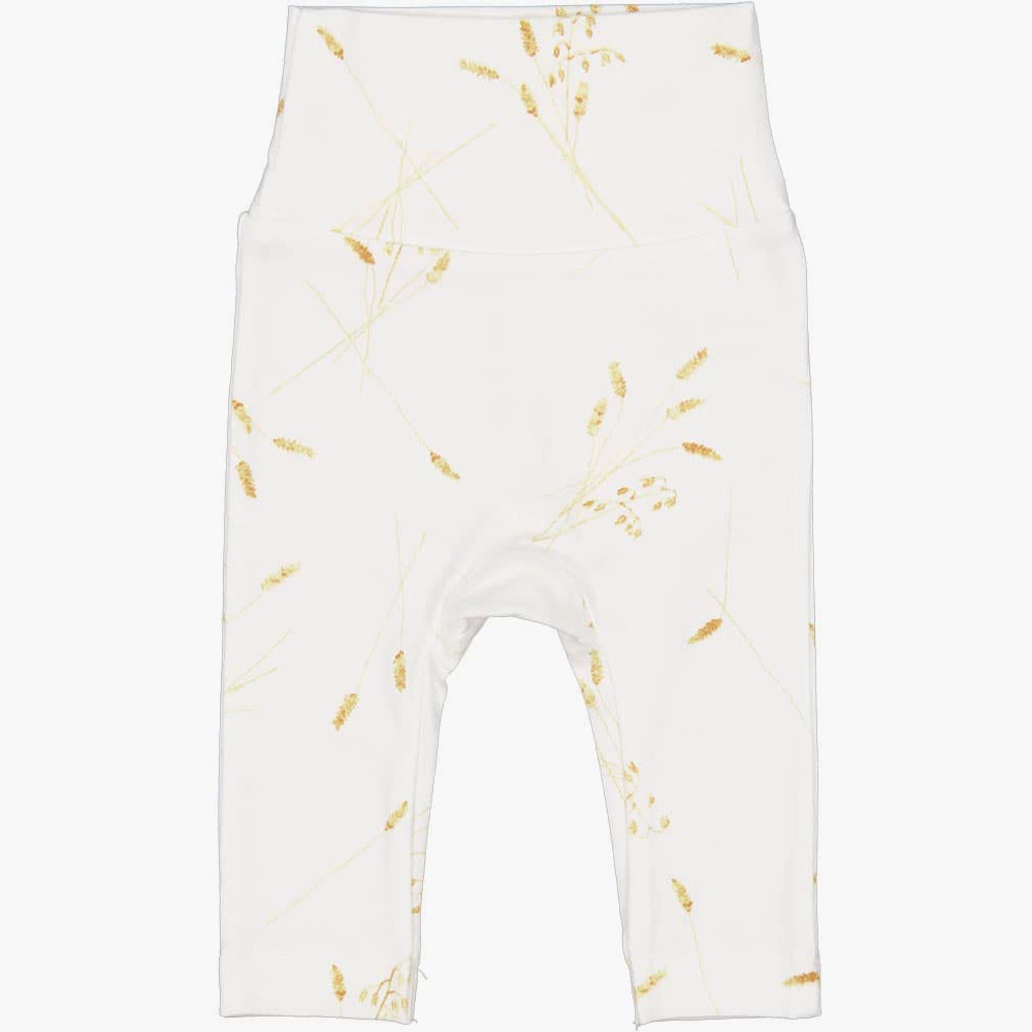 MarMar - Piva Pants - cornfield
