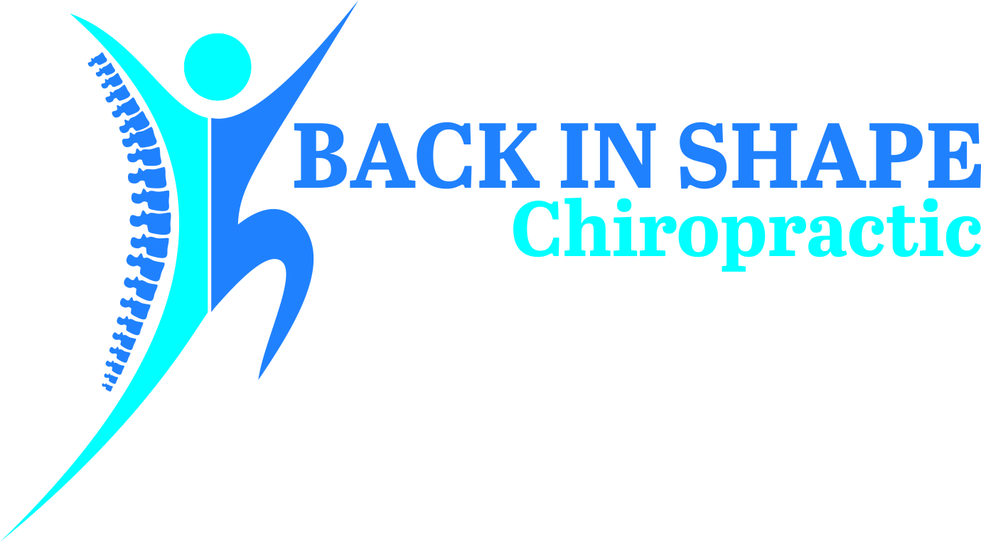 Back In Shape Chiropractic Health