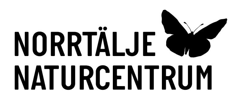 Norrtälje Naturcentrum