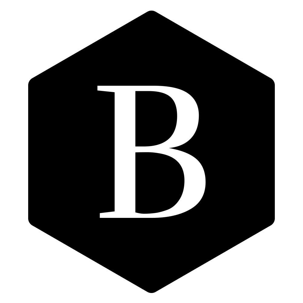 BEDOLLA PANADERIA