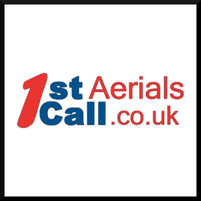 1st Call Aerials LTD.