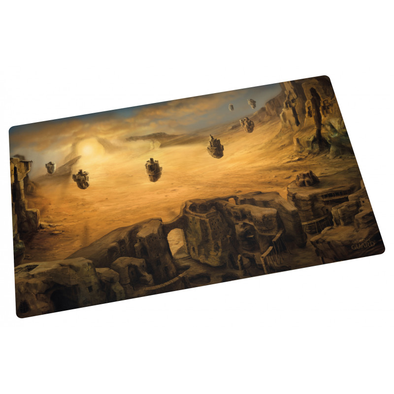 Ultimate Guard Lands Edition II Playmat - Plains