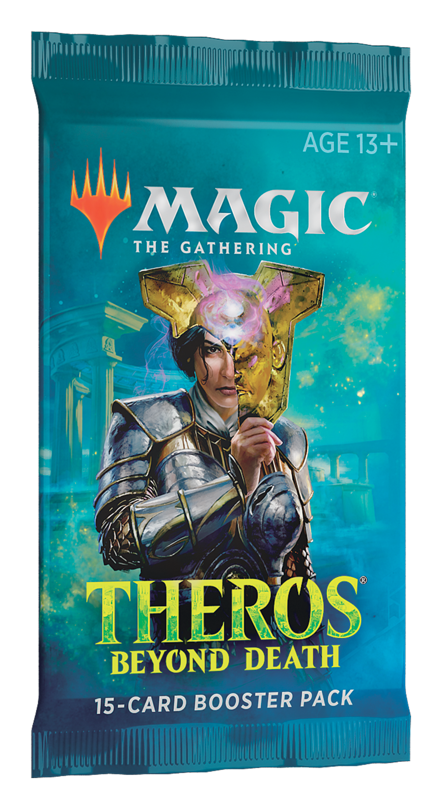 Theros Beyond Death Booster Pack