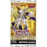 Eternity Code Booster