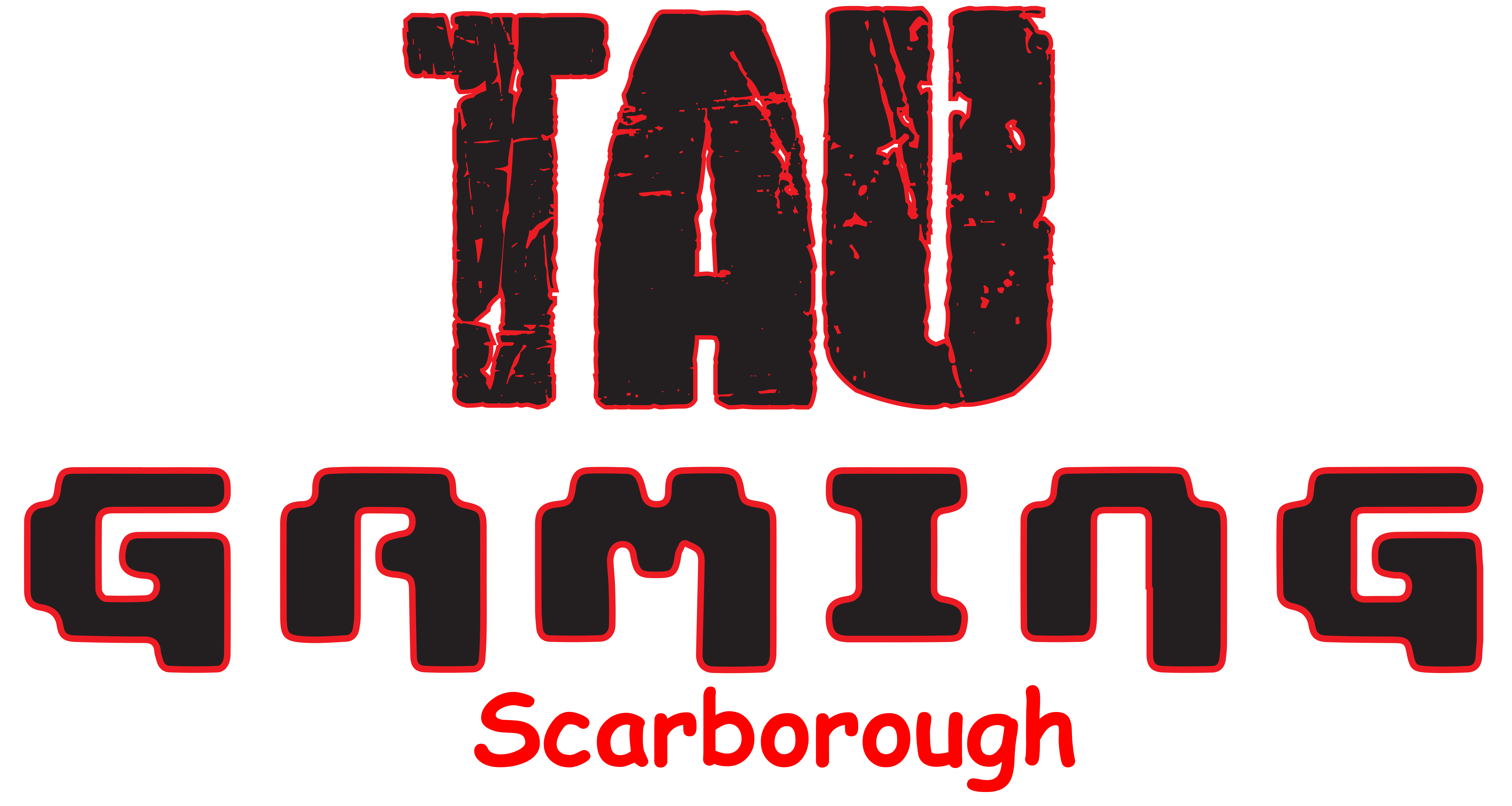 TAU GAMING SCARBOROUGH LIMITED
