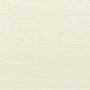 Linoljemaling Antikhvit, interiør