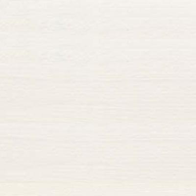 Linoljemaling Hvit grunning, interiør