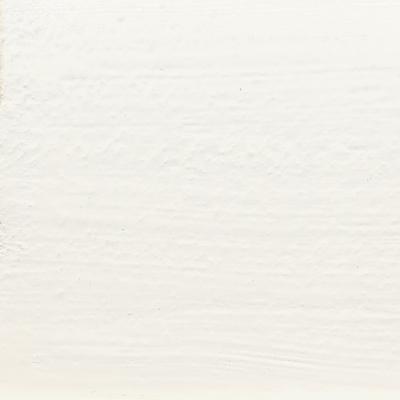 Linoljemaling Titan Zink hvit