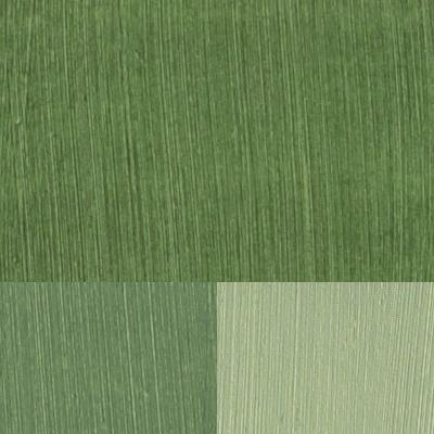 Kunst Olje Verona grønnjord