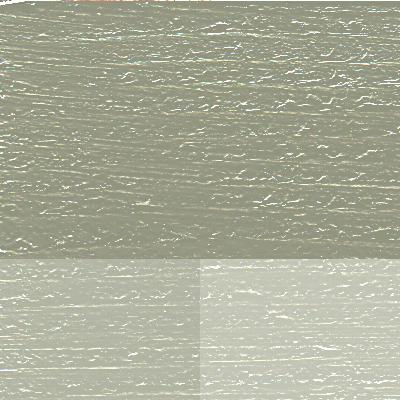 Linoljemaling Antikgrønn