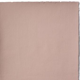 Matt Linoljefärg Brun Umbra, flera storlekar - Gysinge