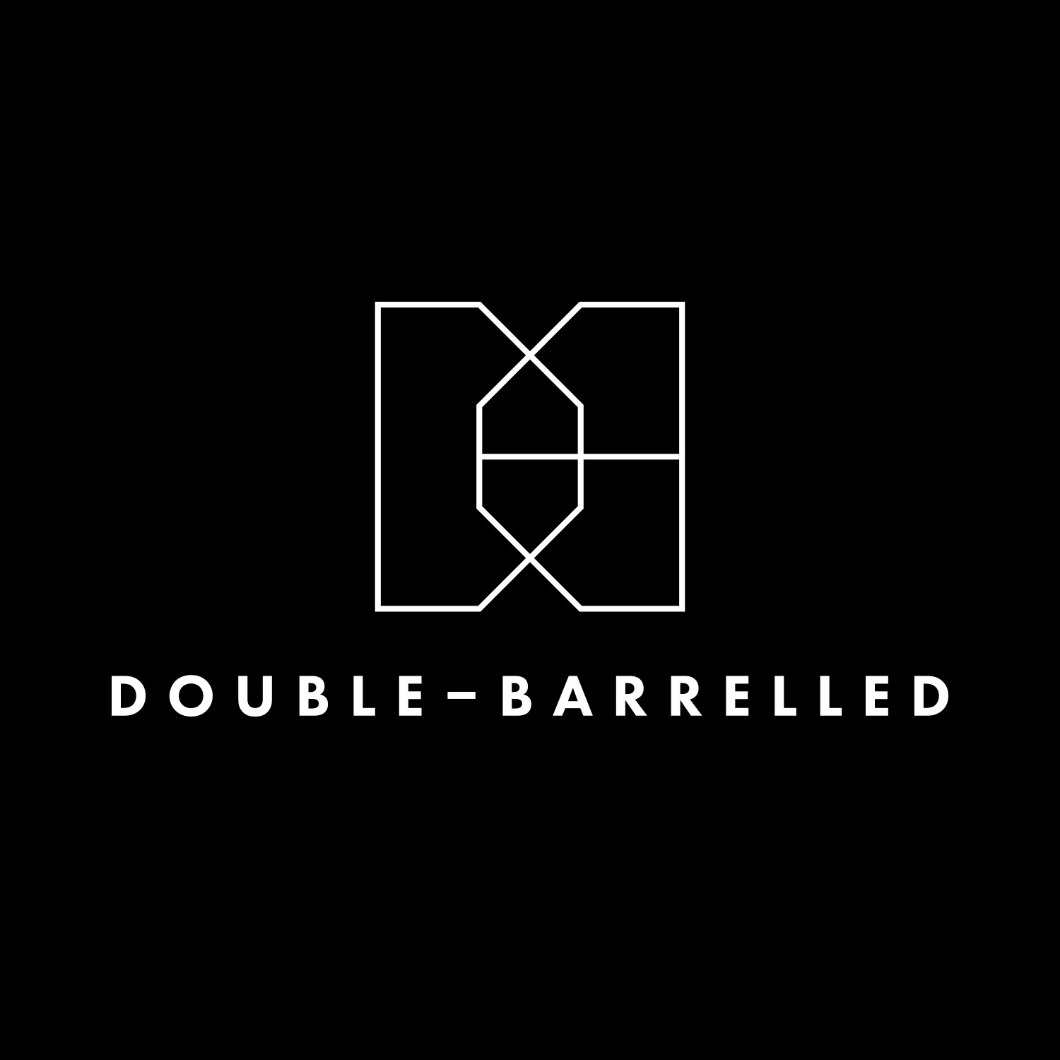 DOUBLE-BARRELLED BREWERY