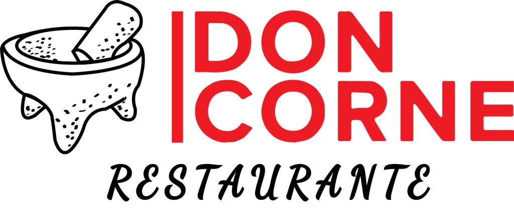 DON CORNE RESTAURANTE