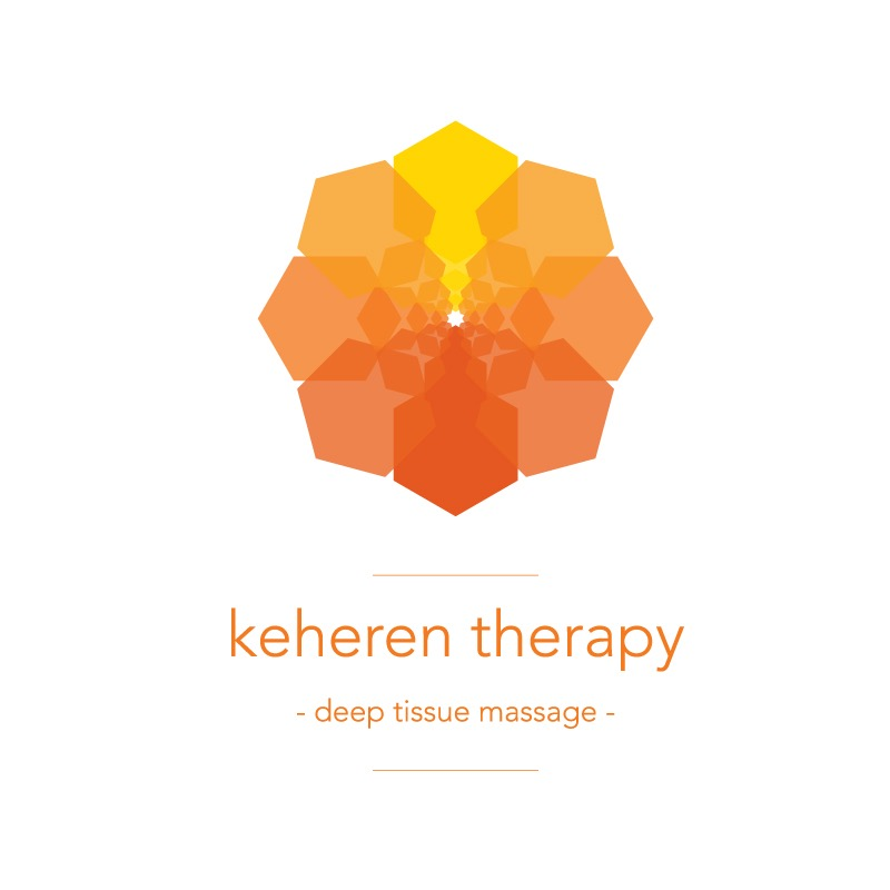 Keheren therapy
