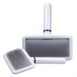 Doggyman Slicker Brush Small