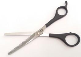 Thinning scissors 34 teeth