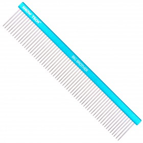 S.T Big Brother Blue comb
