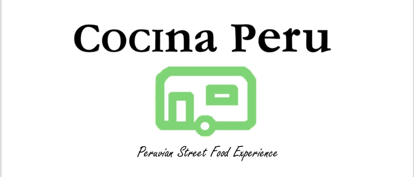 Cocina Peru