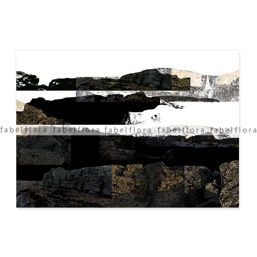 Kyst 01, A1, 60x84 cm
