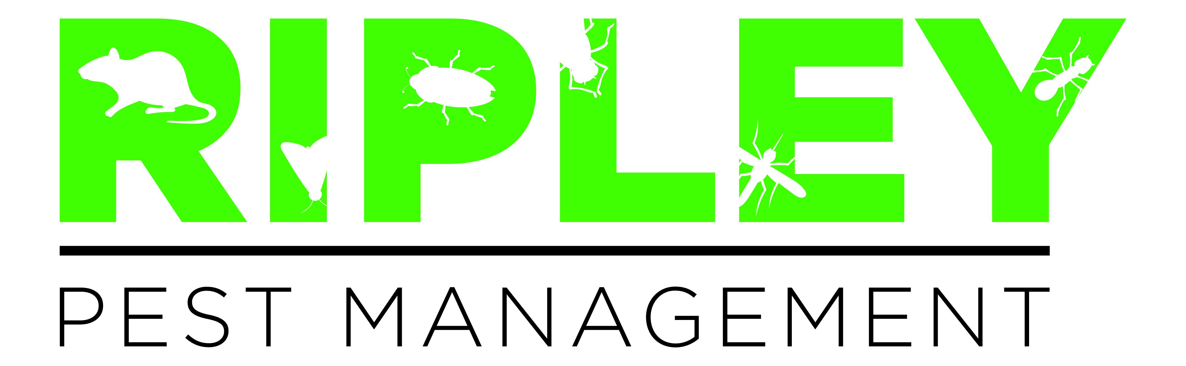 Ripley Pest Management