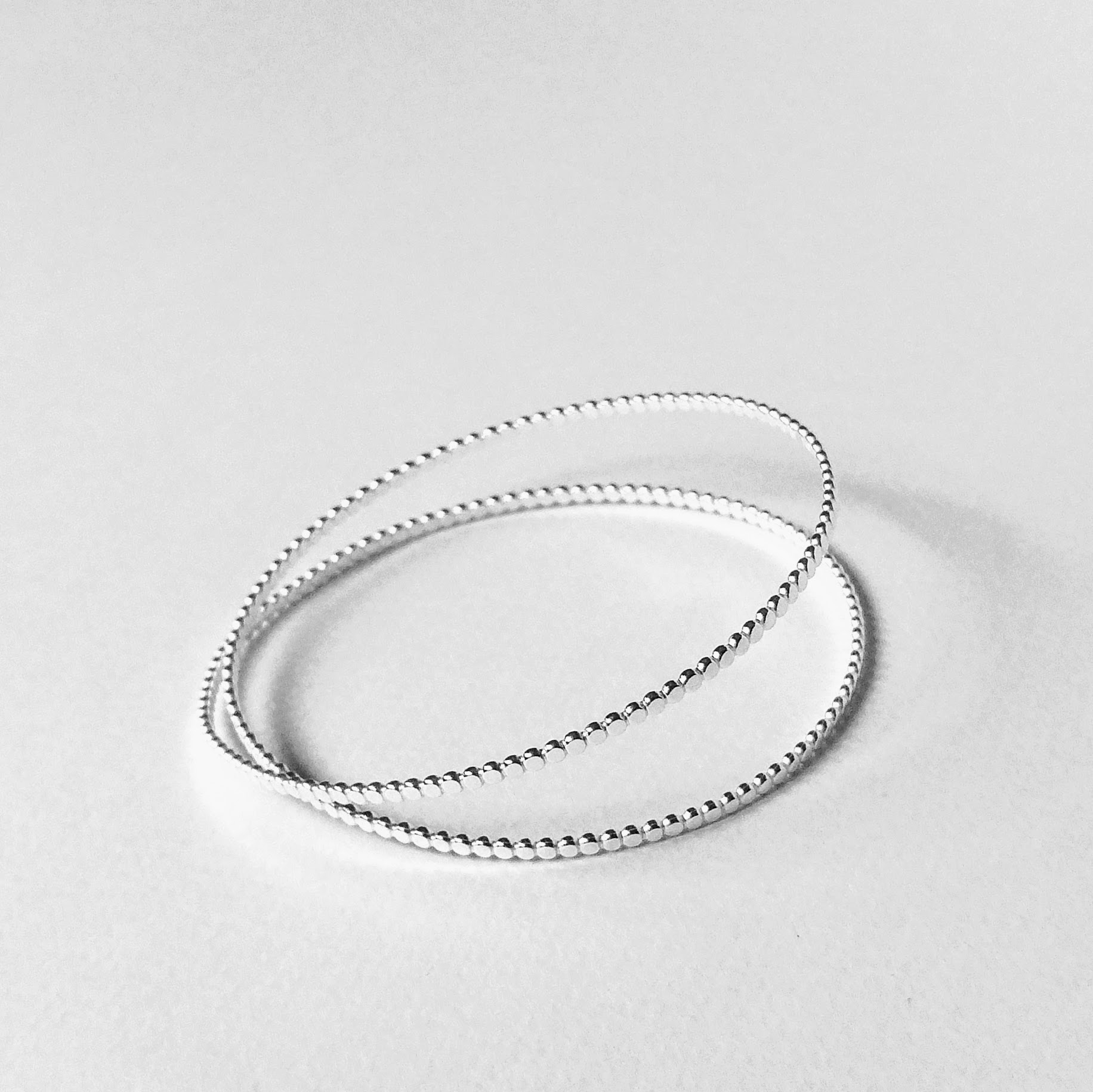Nuance bracelet