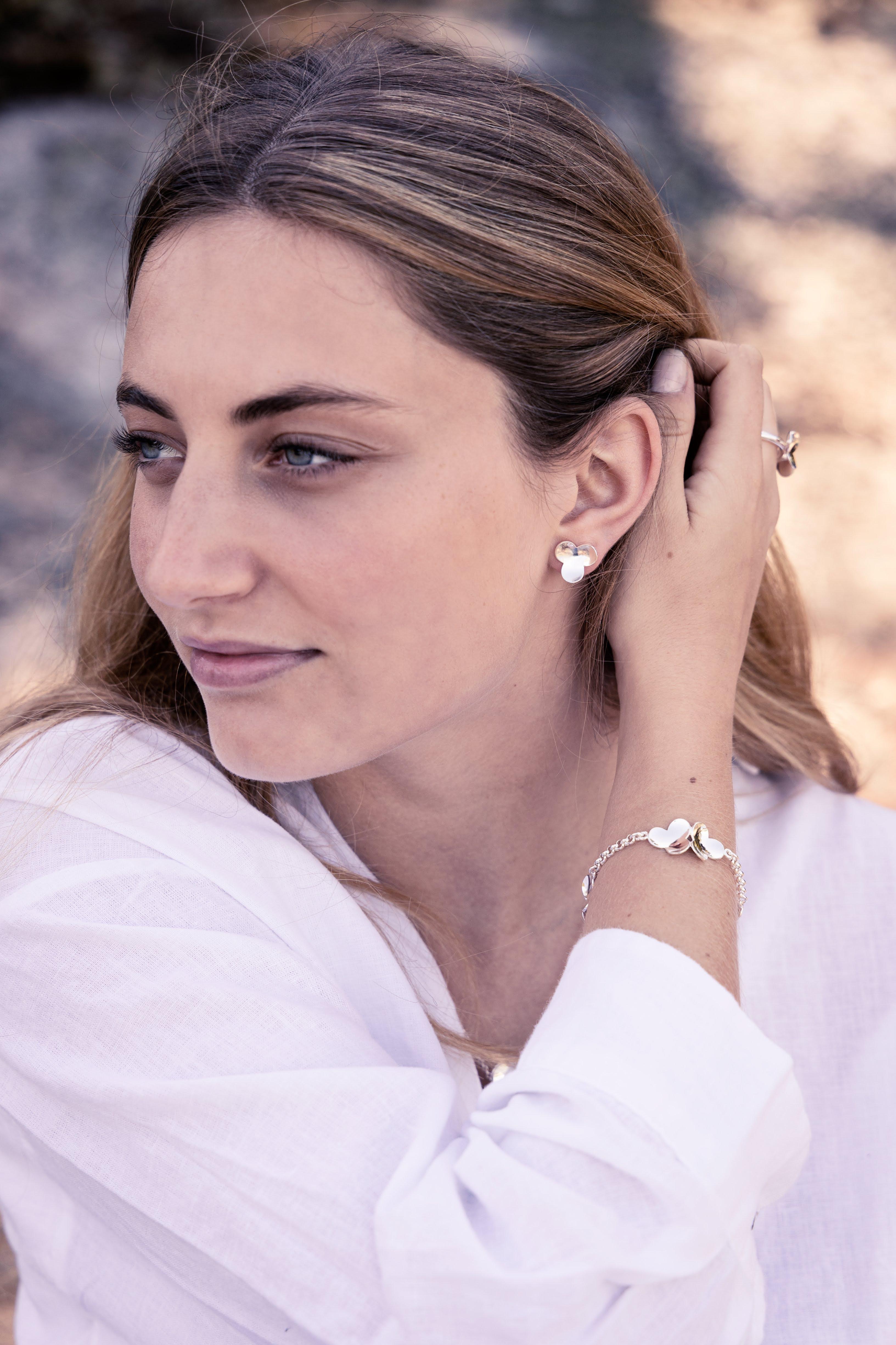 The Ilona bracelet