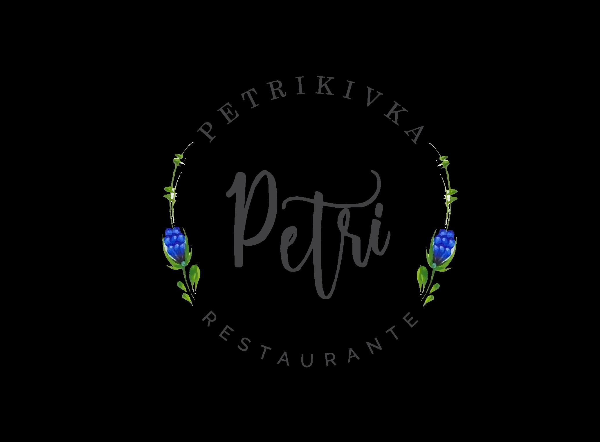 Petri Restaurante