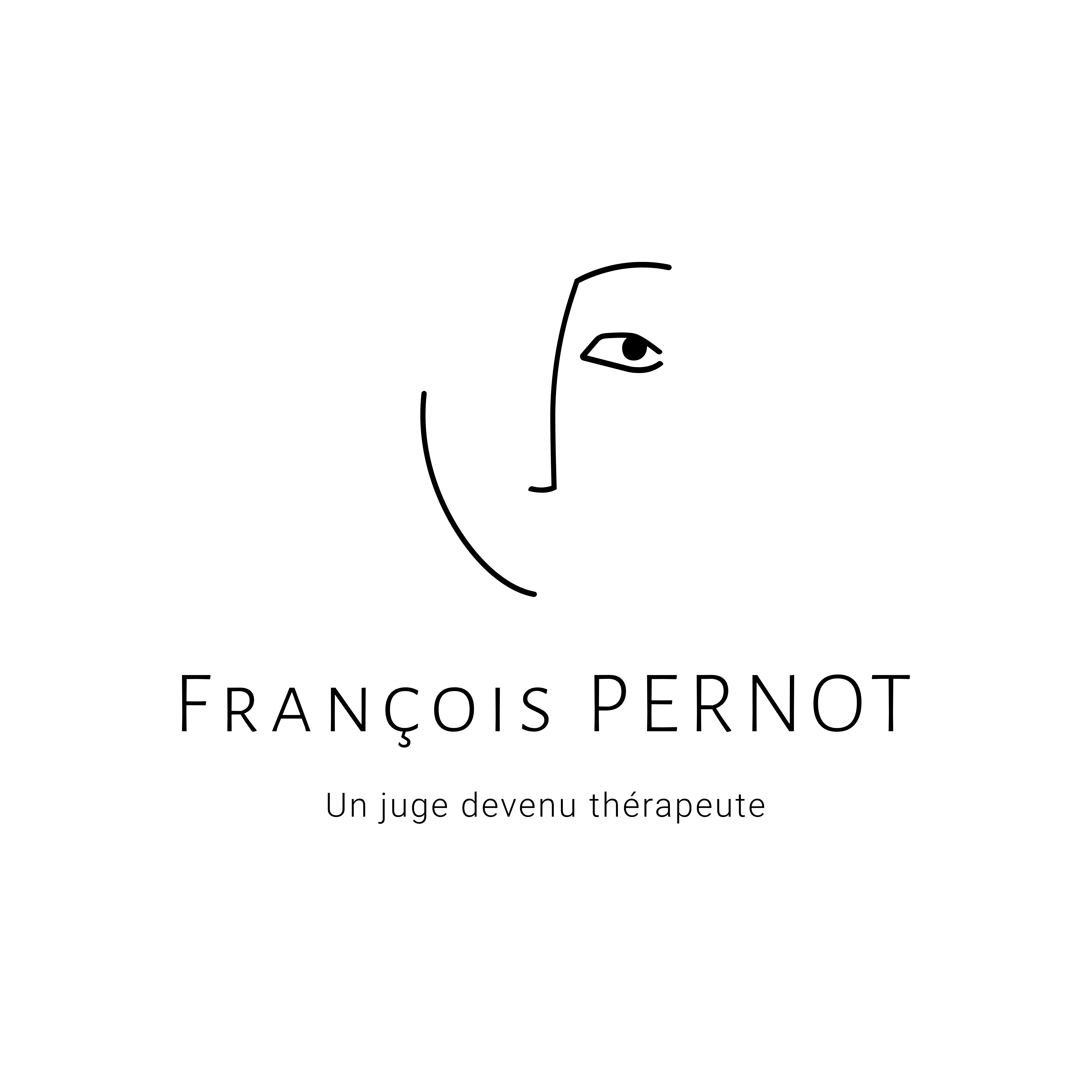 François PERNOT