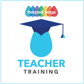 85hr Prenatal Yoga Teacher Training