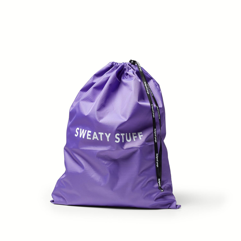 Sweaty Stuff Kit Bag