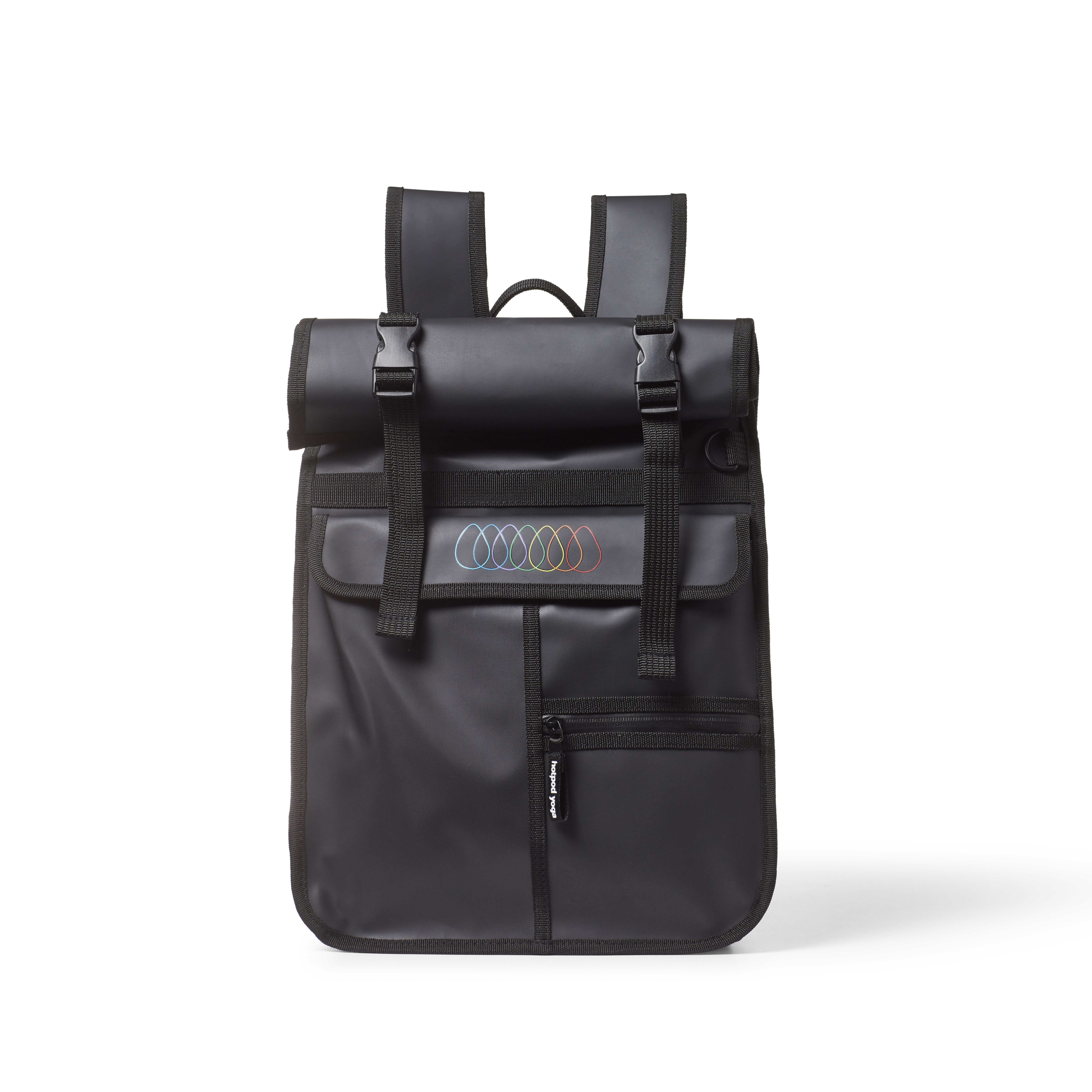 HPY Backpack