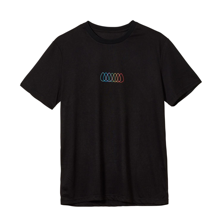 HPY T-Shirt