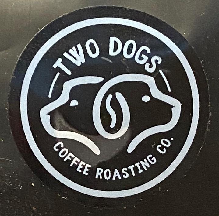 Whole Bean Coffee, Origin Ethiopia (250g) - Two Dogs Coffee