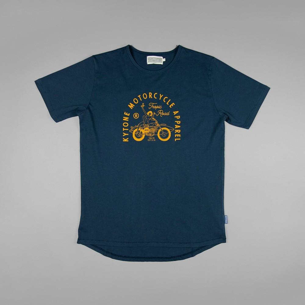 Kytone T-shirt Betty